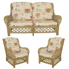 Sofas For Conservatory Cane Conservatory Furniture Cushions Only Full Suite Choice Of