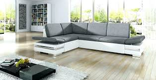 confort bultex canapé canape d angle bultex educareindia info