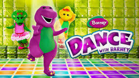 Image Threewishes Theend Jpg Barney by Dance With Barney Barney Wiki Fandom Powered By Wikia