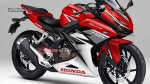 cbr models in india honda cbr250rr 2017 new model bike on road drive full features