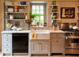 Vintage Kitchen Ideas Vintage Kitchen Ideas 12 Features We Love Bob Vila