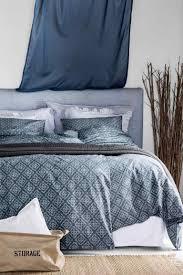 Housse De Couette Ikea 240x260 by Parure Housse De Couette H U0026m 39 99 U20ac Shopping Wishlist
