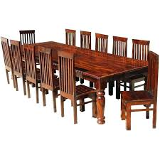 cheap dining room tables with chairs large dining room table and chairs rosekeymedia com