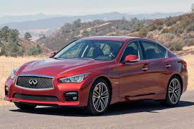 infiniti q50 2017 white used 2014 infiniti q50 sedan pricing for sale edmunds