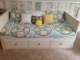 bedroom queen daybed cover daybed cover daybed quilts