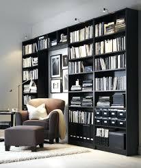 Ikea Billy Bookcase Hack Bookcase Brimnes Bookcase Black Ikea For Ikea Bookcase Black