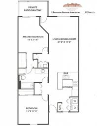 basement apartment floor plans westervile apartments floor plans