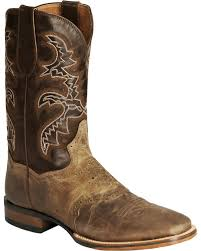s roper boots australia dan post boots 125 000 dan post boots in stock sheplers