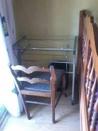 chambre chez particulier chambre chez particulier cagnes sur mer cote d azur riviera