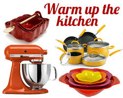 yellow and red kitchen ideas top 10 warm up your kitchen with yellow orange and red
