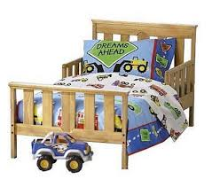 Toddler Bed Babies R Us Toys R Us Huge Clearance Sale Up To 90 Off Toddler Beds