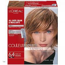 ginger hair color at home red hair dark red hair dye walmart elegant permanent hair color