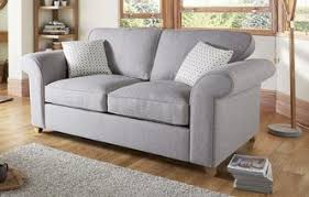 Dfs Sofa Bed Fabric Sofa Beds That Combine Quality Value Dfs