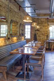 restaurant review the millworks cambridge food and drink