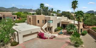 Scottsdale Zip Code Map by Montana Ranch Homes For Sale North Scottsdale