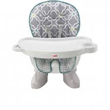 baby trend high chair replacement parts fisher price spacesaver