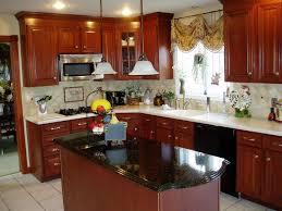 kraftmaid kitchen cabinet door styles masco cabinetry kraftmaid cabinets marlboro ny