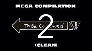 Mega Meme - to be continued meme mega compilation 2 clean jojo s bizarre