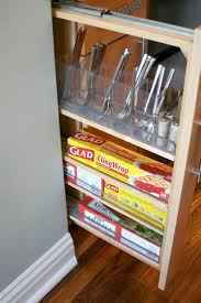 Very Small Kitchen Storage Ideas Best 25 Micro Kitchen Ideas On Pinterest Compact Kitchen Small
