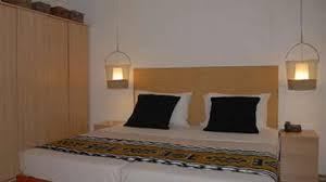 oasis atlantico belorizonte hotel in sal cape verde