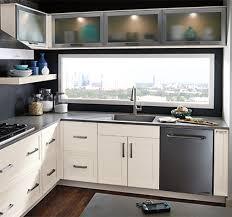 Kitchen Cabinet Photo Brandywine Maple Brandywine Maple Home Depot Kitchen Cabinet
