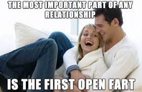 Relationship Memes Funny - 68 very superb relationship memes