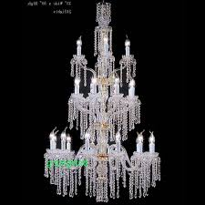 chandelier lights online chandelier size for entryway large size of dining chandelier