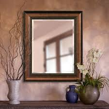 mirrors costco