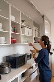 japanese kitchen cabinets best 25 design of kitchen ideas on pinterest kitchen ideas for