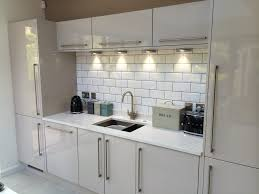masterclass nevada heritage grey kitchen birmingham nailsea