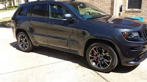 slammed jeep srt8 questions about adding a whipple supercharger jeep garage jeep