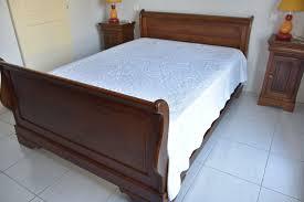 chambre 57 metz chambres à coucher occasion à metz 57 annonces achat et vente