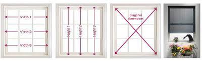 Measuring Window For Blinds Sb Blmeasuringinstallation Steve U0027s Blinds U0026 Wallpaper