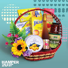Get Well Soon Gift Basket Get Well Soon Gift Hamper Get Well 6 11street Malaysia