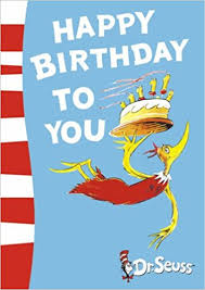 happy birthday dr seuss happy birthday to you dr seuss co uk dr seuss