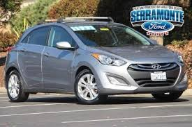 2013 hyundai elantra gls reviews 2013 hyundai elantra reviews ratings prices consumer reports