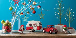 christmas cards at target christmas lights decoration