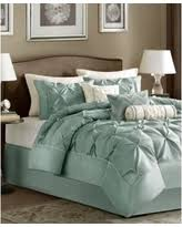 Madison Park Duvet Sets Amazing Holiday Deals Madison Park Bedding Sets