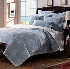 Bedspreads Quilts And Coverlets Nicole Miller Nautical Sailboat Design Bedspread 3pc Full Queen