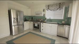 Low Cost Kitchen Design Low Cost Kitchen Makeover Update Your Kitchen With Some Low