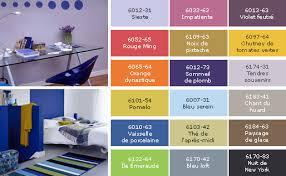 couleur chambre d enfant chambre d enfant ado