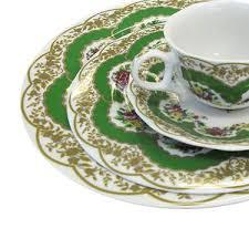 antique china pattern sevres antique blue pattern rentals china rentals