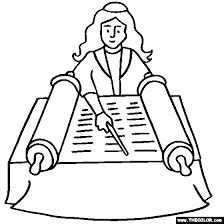 celebrations coloring pages 1