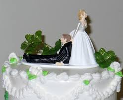 Wedding Toppers Best Wedding Cake Toppers