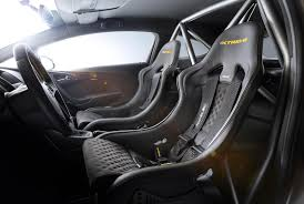 opel cars interior opel cars news 224kw astra opc extreme unleashed