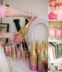 decoration ideas 31 glamorous sparkling diy decoration ideas to beautify your decor