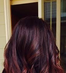 how to get cherry coke hair color 60 outstanding ideas for auburn hair color my new hairstyles