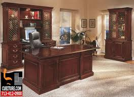 Office Desk Sales 18 Best Office Furniture Images On Pinterest Hon Office