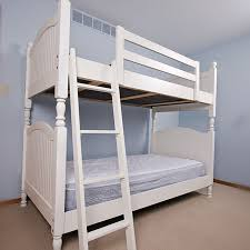 stanley bedroom furniture set fancy idea stanley furniture bunk beds instructions bed sets