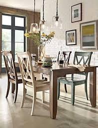 Best Dining Room Images On Pinterest Dining Room Sets - Art van dining room tables